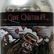 greatNotionBrewing_loveNotion#9