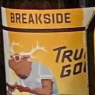 breaksideBrewery_trueGold