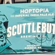 scuttlebuttBrewingCompany_hoptopia