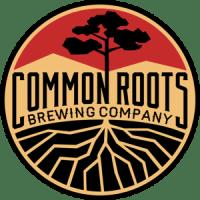 commonRootsBrewingCompany_