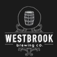 westbrookBrewingCompany_