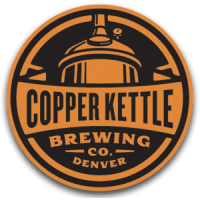 copperKettleBrewingCompany_