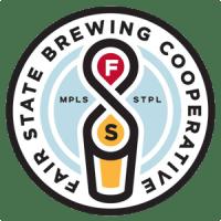 fairStateBrewingCooperative_