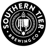 southernTierBrewingCompany_