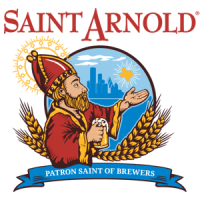 saintArnoldBrewingCompany_