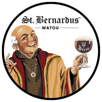 brouwerijSt.Bernardus_