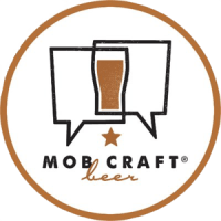 mobCraftBeer_