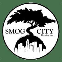 smogCityBrewingCo._