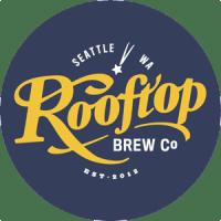 rooftopBrewingCompany_