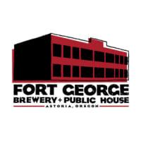 fortGeorgeBrewery_