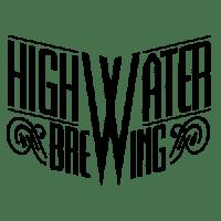 highWaterBrewing_