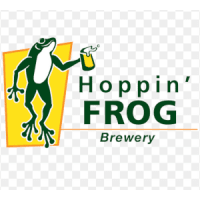 hoppin'FrogBrewery_