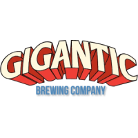 giganticBrewingCompany_