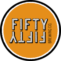 fiftyFiftyBrewingCo._
