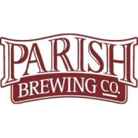 parishBrewingCo_