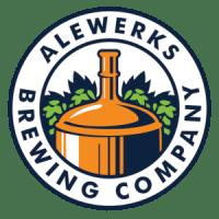alewerksBrewingCompany_