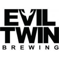 evilTwinBrewing_
