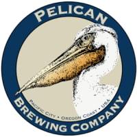 pelicanBrewingCompany_