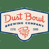 dustBowlBrewing_