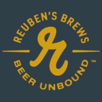 reuben'sBrews_
