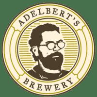 adelbert'sBrewery_