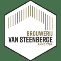 brouwerijVanSteenbergeN.V._