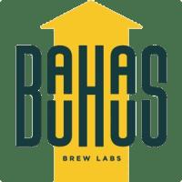 bauhausBrewLabs_