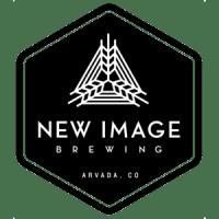 newImageBrewing_