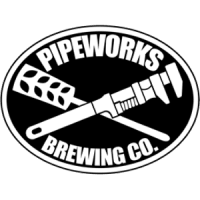 pipeworksBrewingCompany_