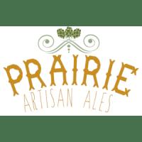 prairieArtisanAles_