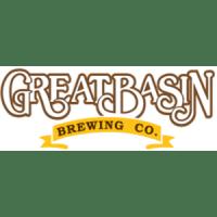 greatBasinBrewing_
