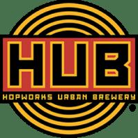 hopworksUrbanBrewery_