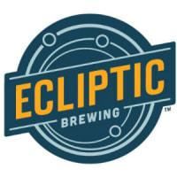 eclipticBrewing_