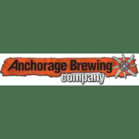 anchorageBrewingCompany_