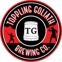 topplingGoliathBrewingCo_