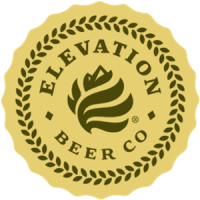 elevationBeerCompany_