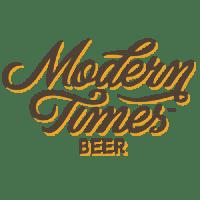 modernTimesBeer_