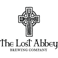 theLostAbbey_