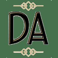 decadentAles_