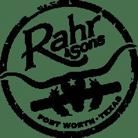 rahr&SonsBrewingCo._