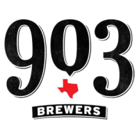 903Brewers_