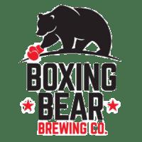 boxingBearBrewingCo_