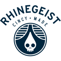 rhinegeistBrewery_