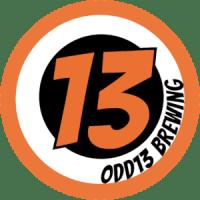 odd13Brewing_