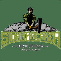 stormBreakerBrewing_