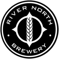 riverNorthBrewery_