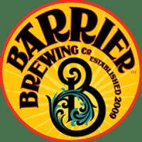 barrierBrewingCompany_