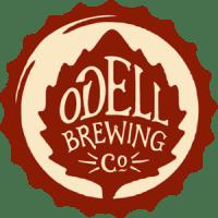 odellBrewingCompany_