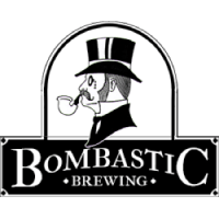 bombasticBrewing_