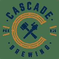 cascadeBrewing_